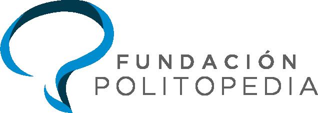 Politopedia